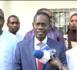 Kaolack : Le Directeur national de la Bceao pour le Sénégal exhorte les opérateurs économiques à passer à une phase active.
