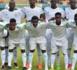 16es de finale coupe du Sénégal : Après le Casa, le Jaraaf et l'As Pikine à la trappe