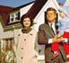Une interview inédite de Jackie Kennedy: JFK et infidélités