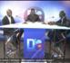 [LIVE] SÉNÉGAL- Madagascar : Suivez le débriefing d'avant match - Quel onze type ?