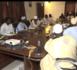 Attentat en Nouvelle-Zélande : Le Conseil supérieur des maîtres coraniques du Sénégal dénonce ce qu'il qualifie d'attaque barbare.