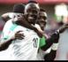 Équipe nationale : et si Sadio Mané devenait le serial buteur attendu par les « Lions » ?