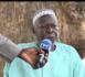 Gamou de Taïba Niassène : Le chef de village revient sur l'historique de cet événement religieux