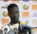 Sénégal-Guinée / Ibrahima Niang :