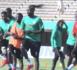 Sénégal/Mali : Les Lions en 4-3-3, Cheikh Ndoye-Alfred Ndiaye-Loum Ndiaye, le trio du milieu