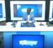 [LIVE ] Sénégal - Suivez votre émission