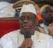 Macky Sall aux députés : « Pourquoi j'ai décidé de supprimer le poste de Premier ministre »
