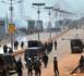 Guinée : Création d'une entité judiciaire chargée d'enquêter sur les décès survenus lors de manifestations