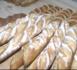 Grève des boulangers : Les autorités appellent la Fnbs au dialogue