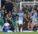 LDC : À l'issue d'un match fou (3-4), Tottenham arrache sa qualification face à City