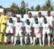 CAN U17 Groupe B : Le Sénégal battu par la Guinée (2-1), joue son avenir dimanche contre le Cameroun.