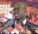 Liberté de la presse : Le Sénégal, 49ème dans le classement 2019 de RSF.