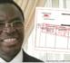Zone industrielle de Sandiara : La Cour suprême freine le maire sur 49 hectares