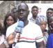 Madia Diop Sané :