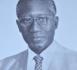 Décès du Général Lamine Cissé : Le parcours de l'ancien ministre de l'Intérieur