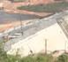 Transformation d'énergie : Souapiti et Kaleta, deux (2) grands sites pour combler les besoins en électricité de la Guinée.