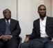 Côte d'Ivoire  - Réconciliation nationale : Que peut Didier Drogba ?