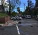 USA : Un sénégalais mortellement heurté par un véhicule à Washington