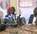 Campagne de lutte contre le paludisme : L'initiative sénégambienne actée pour barrer la route à la pandémie