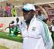 Décès de Ousmane Sy, entraîneur-adjoint du Jaraaf de Dakar