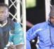 Combat revanche entre Tapha Tine et Ama Baldé : La réponse très salée de Jules Baldé au leader de Baol Mbollo.