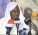 (VIDÉO) CRD DE SERIGNE SOUHAÏBOU / Toutes les mesures seront prises pour le bon déroulement de l'événement selon le gouverneur.