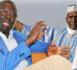 PDS : Me El Hadj Amadou Sall nommé porte-parole du SGN à la place de Babacar Gaye