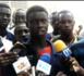 Thiès : Les étudiants du Lycée Technique interpellent le ministre Dame Diop