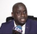 Failles et pièges du projet de suppression du poste de Premier ministre (Par Thierno Bocoum)