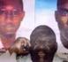 Procès des thiantacounes : En larmes, la mère de Ababacar Diagne accable durement Cheikh Béthio Thioune, qui