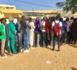TGI de Mbour : Les thiantacounes apportent leur soutien aux accusés du double meurtre de Médinatoul Salam