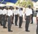 LINGUÈRE : Des ASP qui se faisaient passer pour des gendarmes déférés au parquet régional de Louga