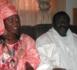 Procès des thiantacounes : Déthié Pène disculpe son mari Cheikh Béthio