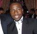 Birane Ndour, nouveau partenaire en affaires de son père Youssou Ndour.