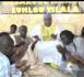 20ème jour du Ramadan : Chérif Abdourahmane Tilala Fall commémore la rencontre entre Serigne Touba et Cheikh Ibra Fall...