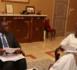 CESE : La nomination de Aminata Touré n'entrave en rien les relations de Aminata Tall avec le président Macky Sall (Mamadou Sidibé)
