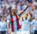 Premier League : Vincent Kompany quitte Manchester City (Officiel)