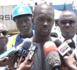 Boubacar Konta :