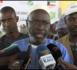 Soutien aux familles démunies : 580 kits composés de riz et d'huile distribués par l'Ong Direct Aid et le Forum islamique pour le développement de l'éducation au Sénégal.