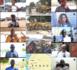 (GRAND REPORTAGE) / Degré d'encombrement de la voie publique dans les régions - Un cauchemar qui froisse le quotidien des Sénégalais