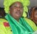 Lettre à Mme Aminata MBENGUE NDIAYE à propos de la navigabilité de l'embouchure.