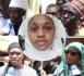 Tamba : Les témoignages de la population après l'assassinat de Bineta Camara