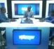 [🔴LIVE] Votre émission en Ligne avec Amadou Bécaye Diop et Youssouf Mbow