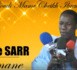 NEW SINGLE (YEMANE) DIENNE SARR MOU CHÉRIF TILALA . WADIAL GOUDI MAME CHEIKH