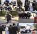 Lutte contre le terrorisme : «Saint-Louis est capable à faire face au choc...» (Gouverneur)