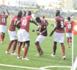 ½ Finale Coupe de la Ligue : Génération Foot sort Jaraaf (2-0) et décroche sa première finale