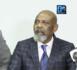 Pape Samba Mboup sort de son mutisme et explique son soutien à Macky : «Je ne voulais pas que le pouvoir tombe entre les mains d'un aventurier... J'ai mené mon dernier combat en politique...»