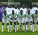 Mondial U20 : Les « Lionceaux » entrent en jeu aujourd'hui face à Tahiti à 16h GMT