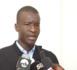 Me Bamba Cissé, avocat à la Cour :