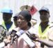 Saint-Louis/Sécurité Transport : Transport Ibrahima Sakho (TIS) invite les acteurs du secteur à avoir une démarche de sûreté et de sécurité